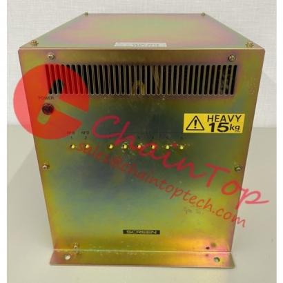 DNS SS-W80A-AR DC Power Supply _3_.jpg